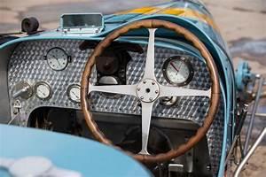 Bugatti Type 35 Prix : bugatti type 35 grand prix photos history profile ~ Medecine-chirurgie-esthetiques.com Avis de Voitures
