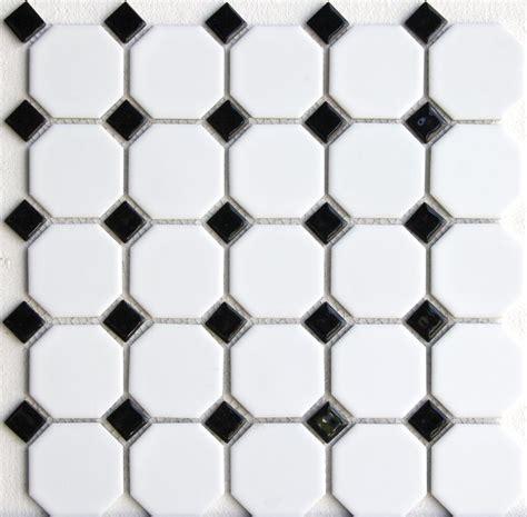 bathroom tiles design kahdeksankulmainen laatta octagonal tile bathroom re