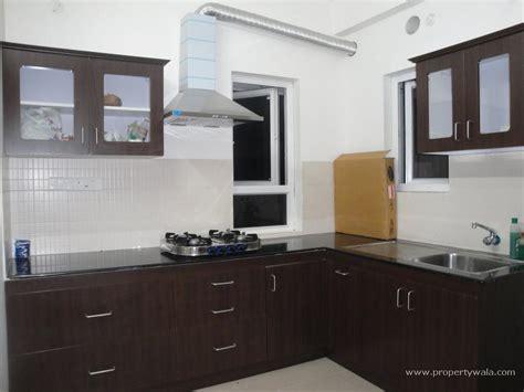 godrej kitchen interiors interior decoration inspiring modular kitchen designs