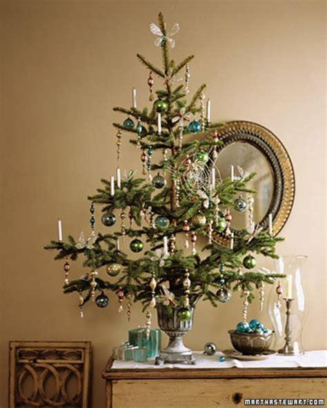 ideas para decorar el 193 rbol de navidad ideas casas