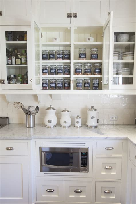 glass canisters for kitchen kitchen organization arianna the