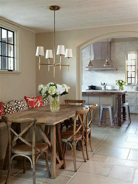 Cozy Kitchen Warm Colors by Warm Wall Colors You Can Reduce The Stress Interior