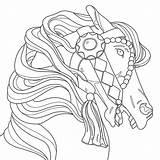 Carousel Coloring Drawing Jones Adults Cruz Santa Boardwalk Looff Charles Getdrawings Angeles Los sketch template