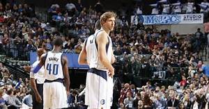 Dirk with the win, Giannis' big game not enough | Eurohoops