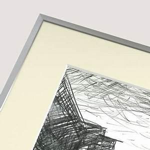 Passe Partout Sur Mesure : roggenkamp 1 5 mm passe partout sur mesure ~ Melissatoandfro.com Idées de Décoration