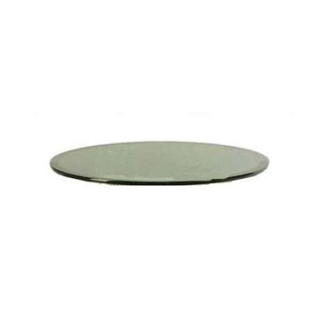36 round glass table top grace collection 36 39 39 round glass table top walmart com