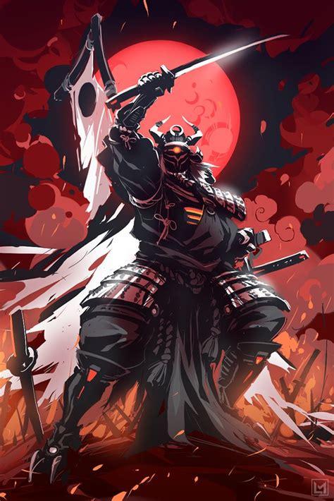 1000 ideas about samurai on samurai samurai warrior and lone wolf and cub