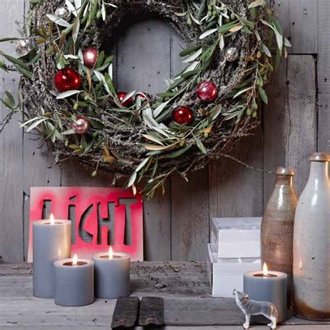 christmas decoration ideas nordic design inspirations for eco friendly christmas decor