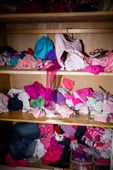 Kondo Falten by Kondo Kleidung Falten Aufger Umt Kinderkleidung Und