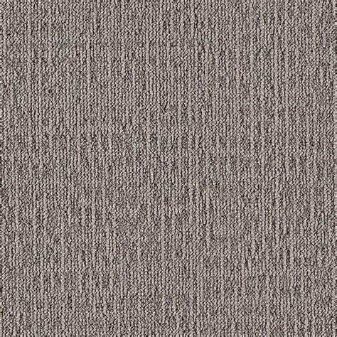 desso airmaster sphere discount carpet tiles