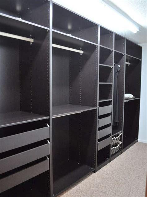 pin  eve conner  closet systems   pinterest