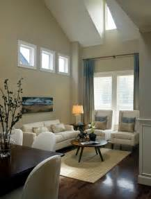 popular house paint colors for 2014 white furniture