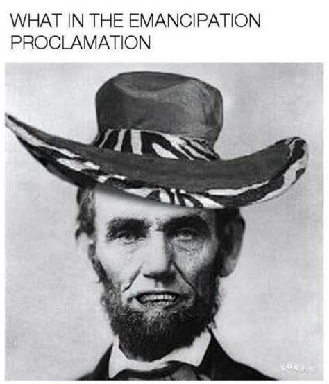 What In Tarnation Memes - image result for what in tarnation memes humor pinterest memes humor and random