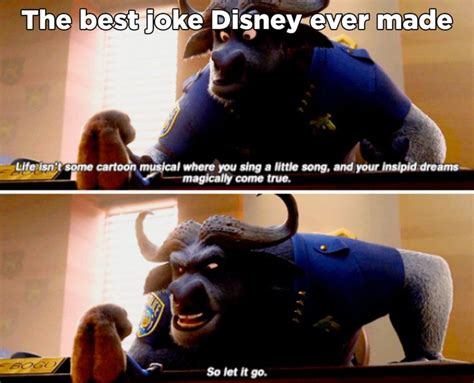 Funny Disney Memes - 25 best movie jokes we missed images on pinterest funny stuff haha and jokes