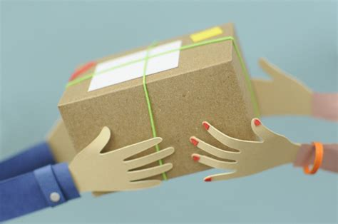 cuisiner a domicile et livrer livraison cadeau faire livrer un cadeau à domicile the