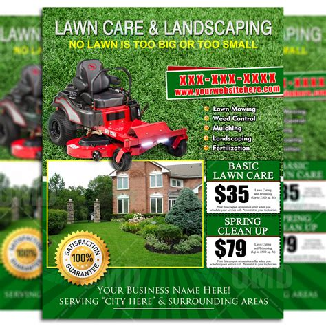 Lawn Care Flyer Design #8  The Lawn Market. Microsoft Office Gift Certificate Templates. Objectives Of A Resumes Template. Landlord Rent Receipt Template. Sample Letter Of Recommendation For Employment 3 Template. What To Write In A Objective For A Resumes Template. Nursing Job Description For Resumes Template. Tri Fold Template Microsoft Word Template. Some Skills For A Resume Template