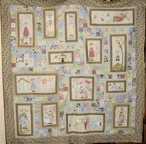 1000 images about an angels story on pinterest google With story quilt template