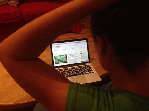 mac pro gebraucht macbook pro gebraucht asgoodasnew mamadenkt de