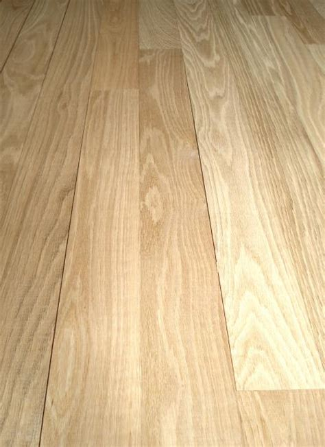 wood flooring unfinished henry county hardwoods unfinished solid white oak hardwood flooring select 3 4 inch thick x 3 1