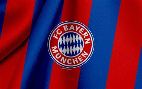 Descargar fondos de pantalla El FC Bayern de Múnich, el ...