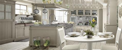 cuisine cottage déco cuisine cottage anglais