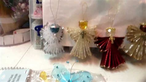 angels   ribbon  acmoore  bling angels