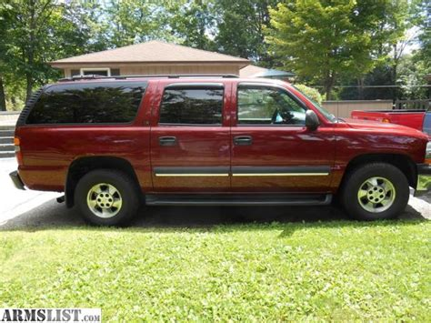manual cars for sale 2002 chevrolet suburban 1500 security system armslist for sale 2002 chevy suburban ls 1500 4x4 6500 00