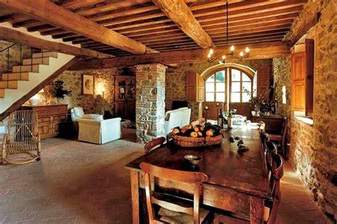 images  tuscan farmhouse  pinterest