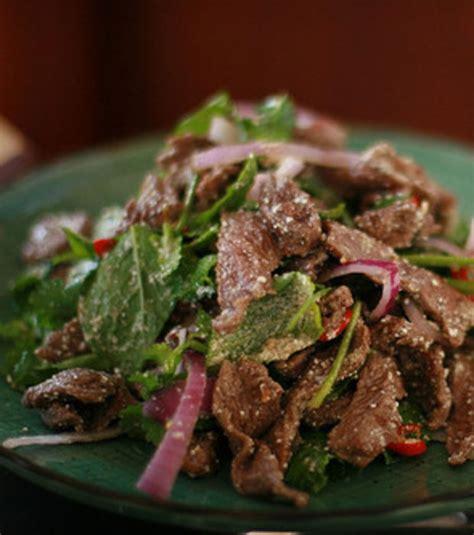 cuisine thailandaise recettes faciles cuisine thaïlandaise 5 recettes pour maîtriser la