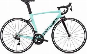 Bike Frame Size Chart Allez Sprint Comp Specialized Com