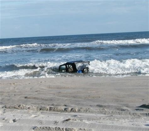 jeep beach wallpaper renting a jeep obx connection message board
