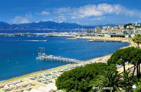 Ideal for creating an updated look. Cannes - Urlaub an der Côte d'Azur