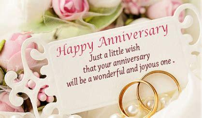 kata kata romantis anniversary pernikahan ala model