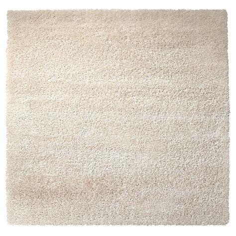 tapis shaggy beige freestyle esprit home 200x200