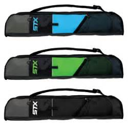 STX Fusion Equipment Bag longstreth