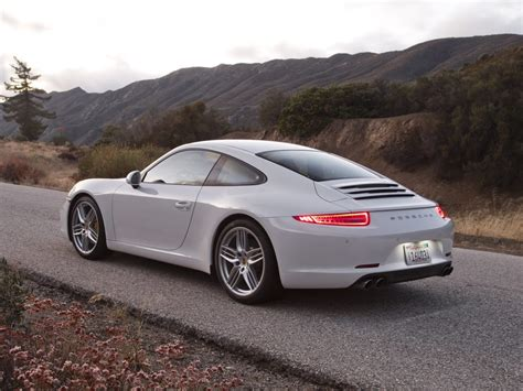 porsche  carrera wallpapers pictures images