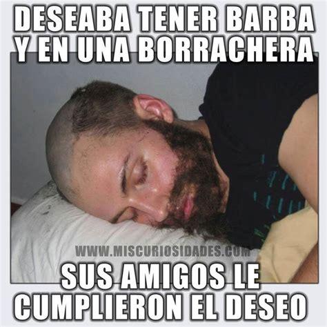 Borrachos Memes - m 225 s de 25 ideas incre 237 bles sobre memes de borrachos chistosos en pinterest borrachos chistosos