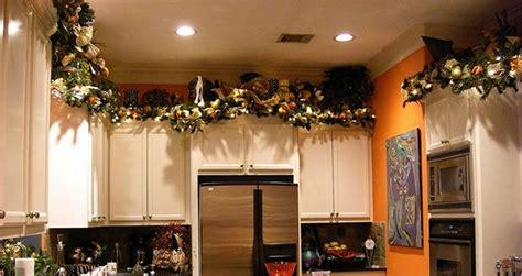 kitchen wine themed decor decorating themes popular theme