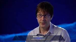 Mark Cerny Gives Additional Insight on PS4 Pro