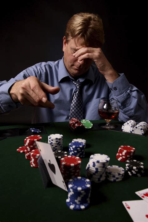 gambling  addiction lakehouse recovery center