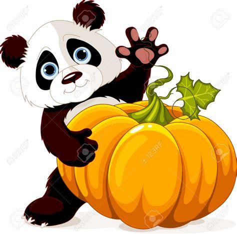 pumpkin cartoon clipart 20 free Cliparts   Download images ...