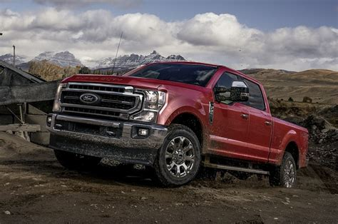 ford super duty  salt lake city ut westland ford