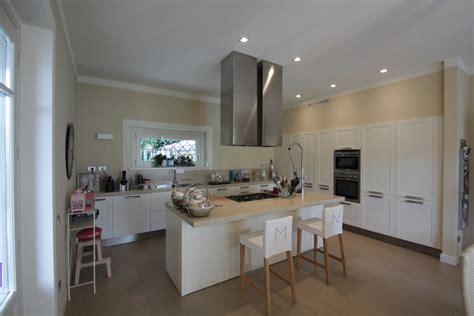 Come Arredare Casa Moderna by Come Arredare Una Casa Moderna Idee E Consigli