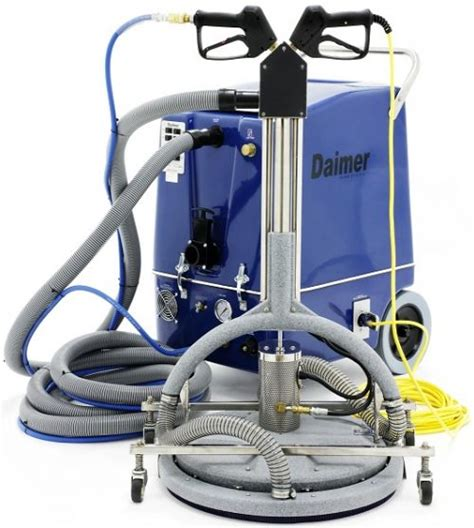 surface floor cleaners daimer xtreme power hsc 14000a