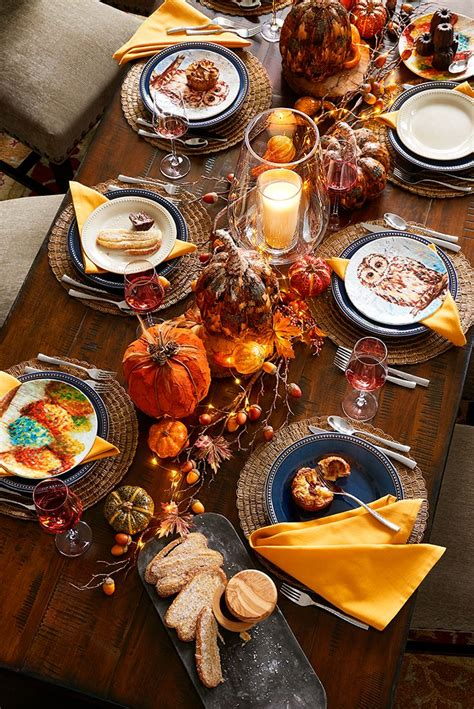 thanks giving decor 160 best decor images on pinterest fall decorating autumn decorations and fall home decor