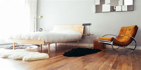 Win A $, Bedroom Makeover-see It Now-lonny