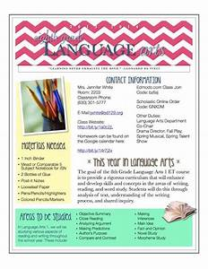 best 25 syllabus template ideas on pinterest class With create a syllabus template