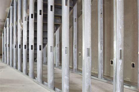 ständerwerk trockenbau anleitung holzst 228 nderwerk materialliste das ben 246 tigen sie