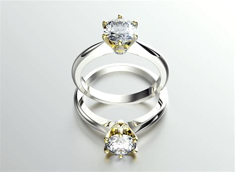 design   engagement ring   steps