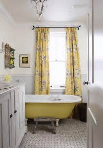 yellow and grey bathroom decorating ideas 37 yellow bathroom design ideas digsdigs